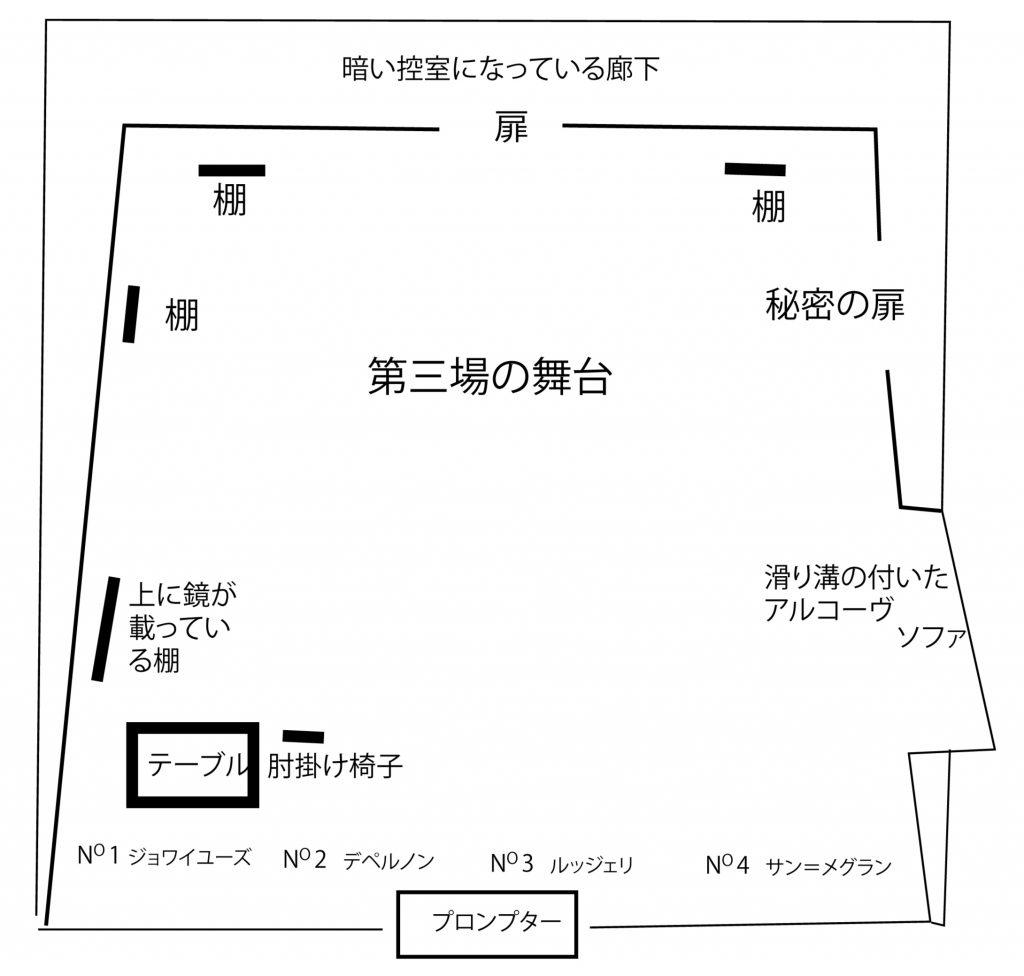 image-001